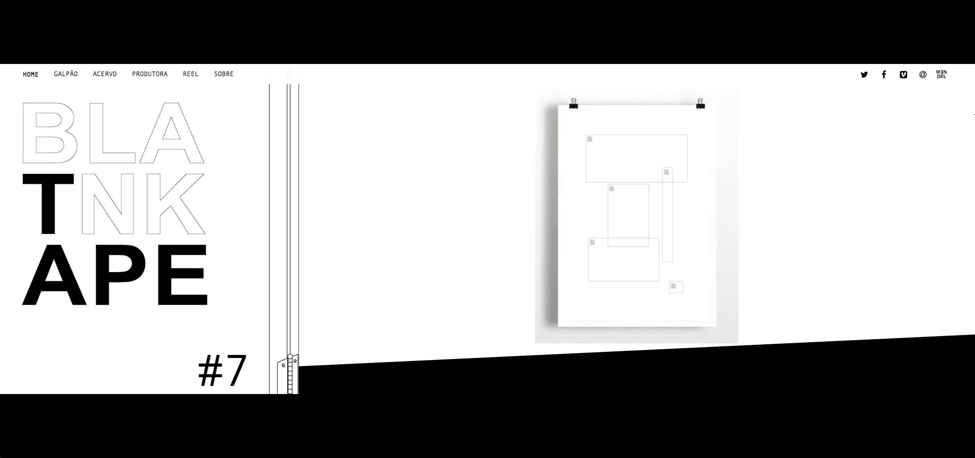 imagem01