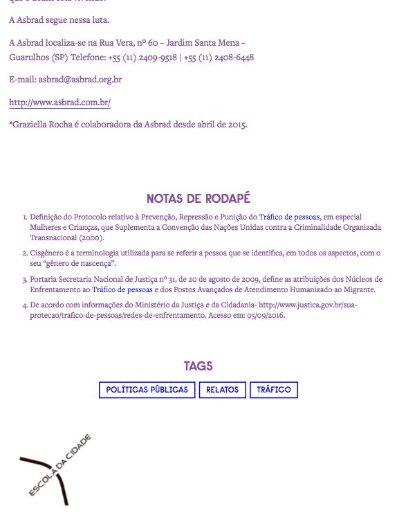 imagem14