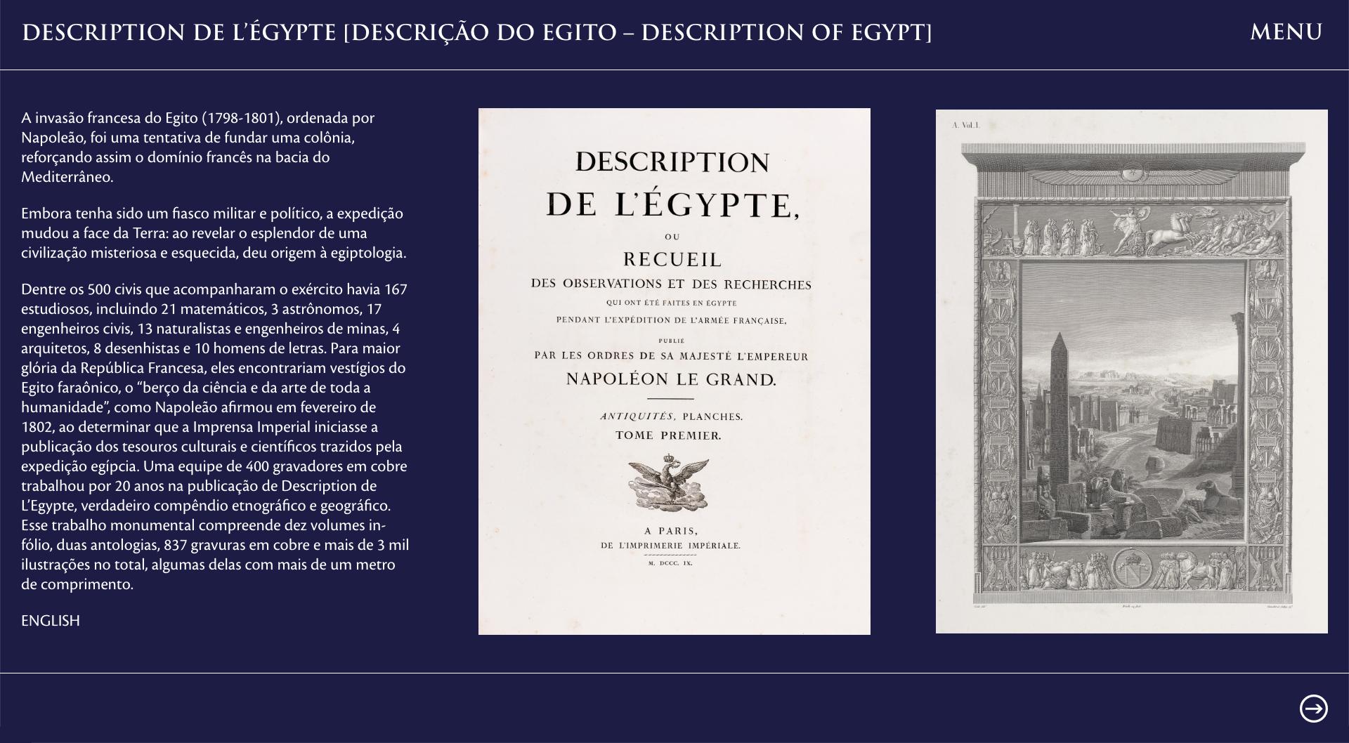 livro_egito_a