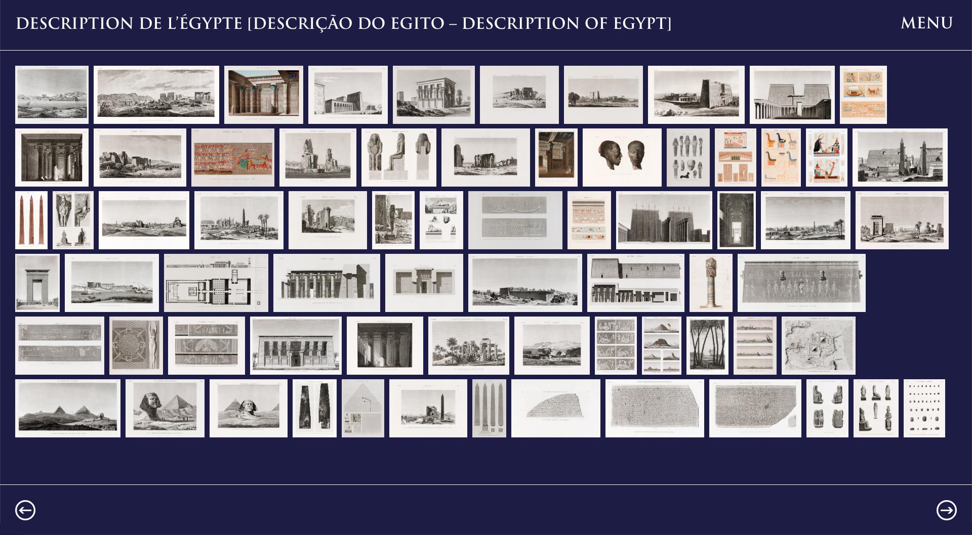 livro_egito_b