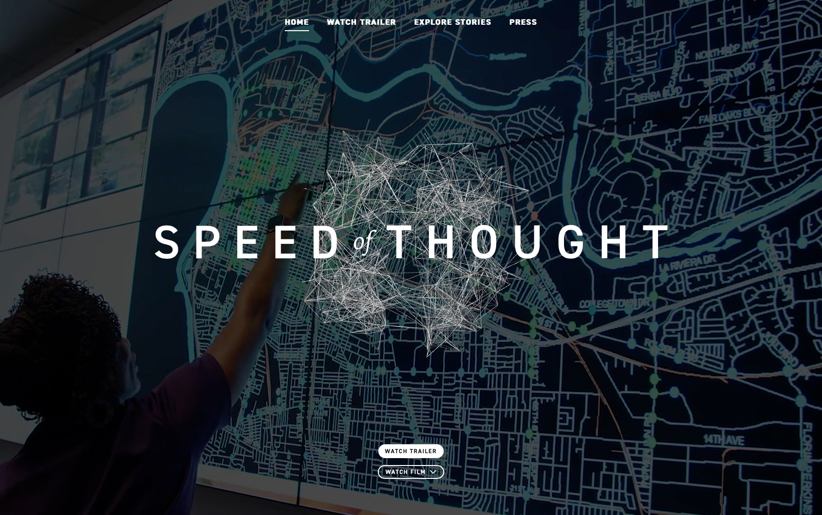 speed_of_thought_desktop