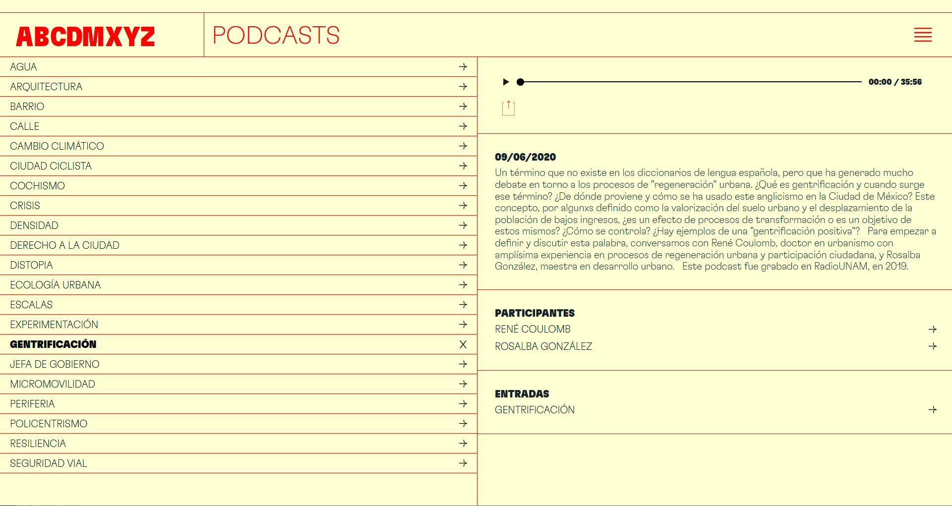 desktop_podcasts