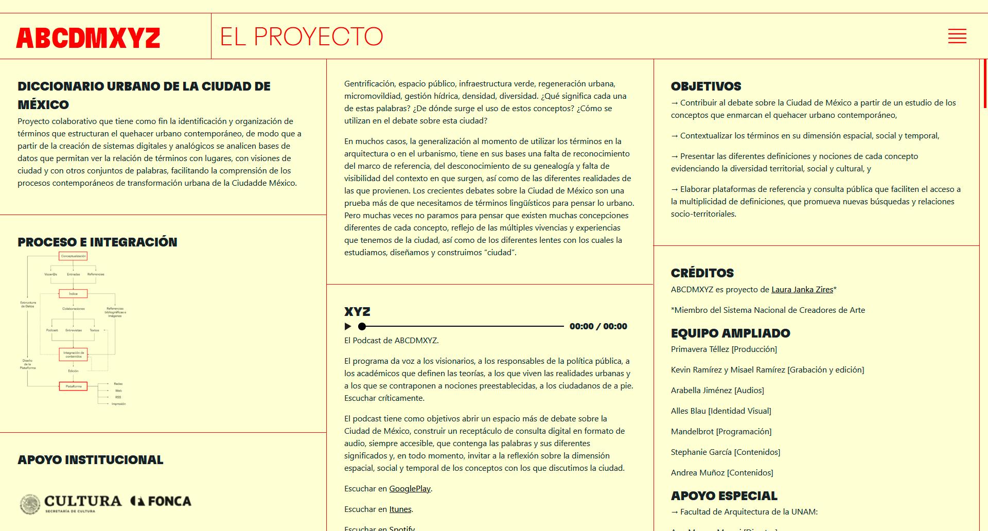 desktop_projeto